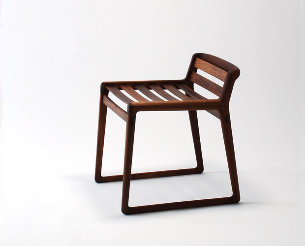Miyazaki-Chair-Works-Furniture-5-2