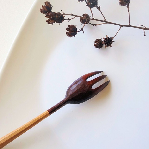 Wooden-Cutlery-by-atelier-TREE-SONG-7