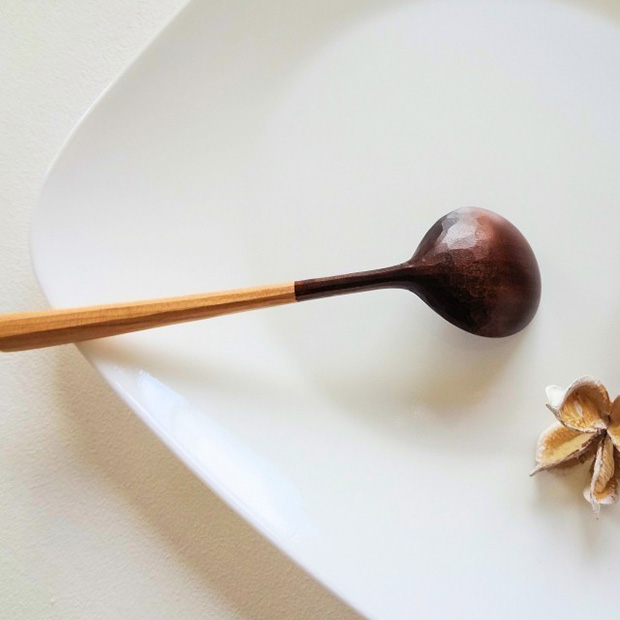 Wooden-Cutlery-by-atelier-TREE-SONG-8