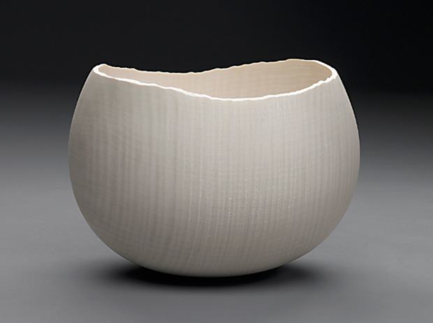 Wooden-Vessels-by-Woodturner-Bill-Luce-4