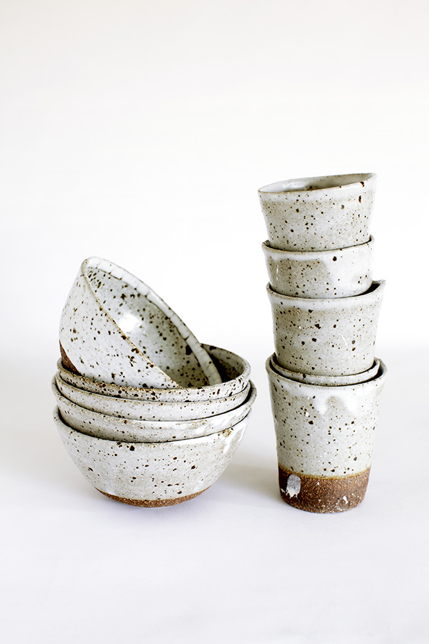 Works-by-Ceramic-Artist-and-Sculptor-Andrei-Davidoff-5
