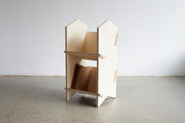 Furniture-by-Australian-Designer-Henry-Wilson-1