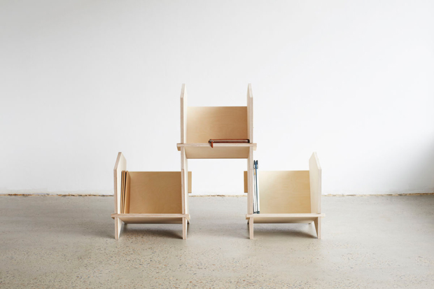 Furniture-by-Australian-Designer-Henry-Wilson-6