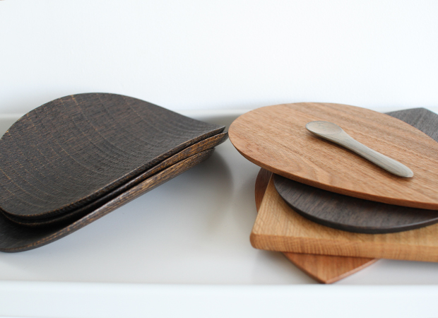 New-Maker-in-the-Shop,-Japanese-Woodworker-Hiroyuki-Sugawara-10