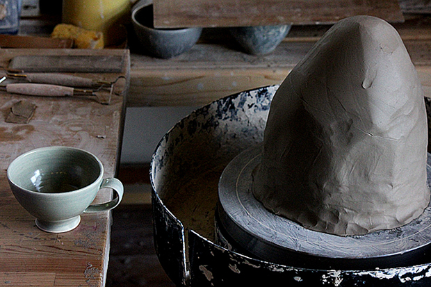 Pottery-by-Yuichiro-and-Tomoko-Suzuki-4