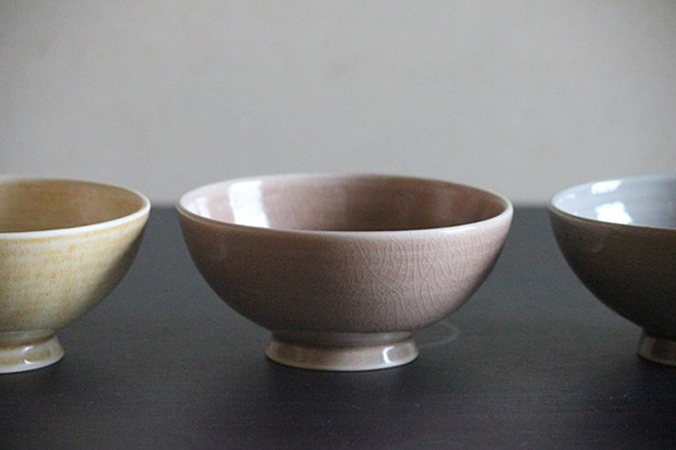 Pottery-by-Yuichiro-and-Tomoko-Suzuki-6