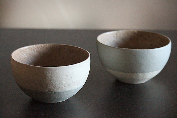 Pottery-by-Yuichiro-and-Tomoko-Suzuki-8