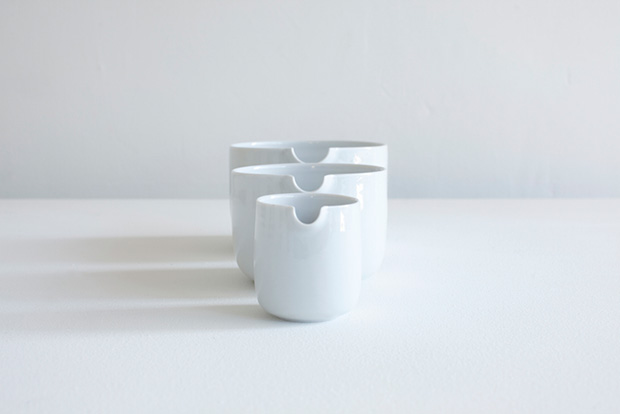 Functional-Ceramics-by-Derek-Wilson-8