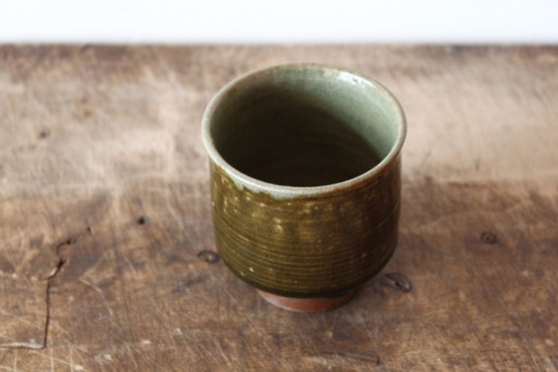 Glazes-and-Forms-at-Hibinokurashi-4