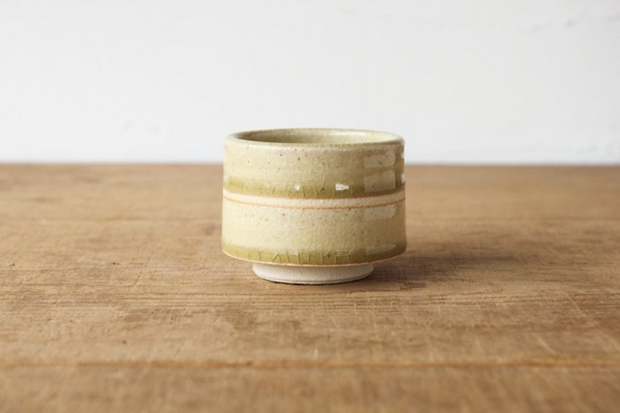 Glazes-and-Forms-at-Hibinokurashi-8