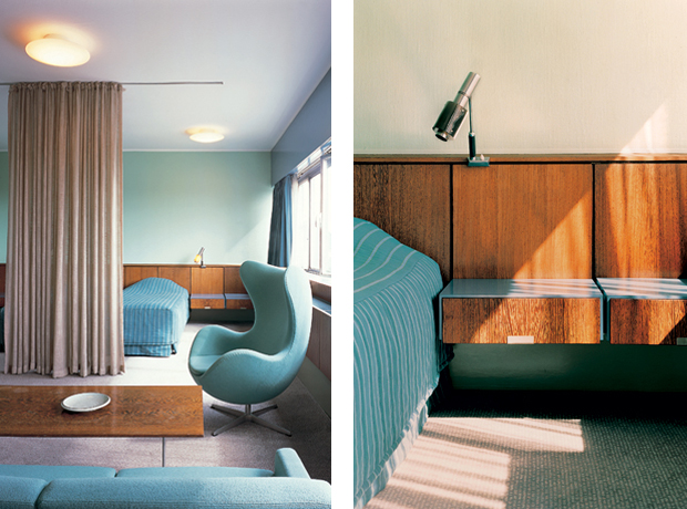 Room-606-by-Arne-Jacobsen-3