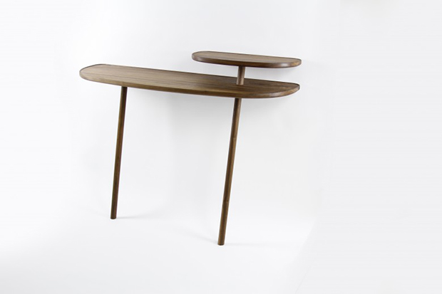 Simple-Furniture-Solutions-by-Gautier-Pelegrin-10