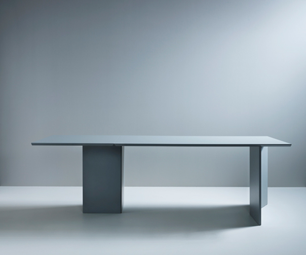 Gateleg-Desk-Pad-&-Container-by-Eric-Degenhardt-3