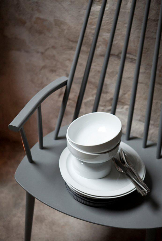 New-Norm-Dinnerware-13