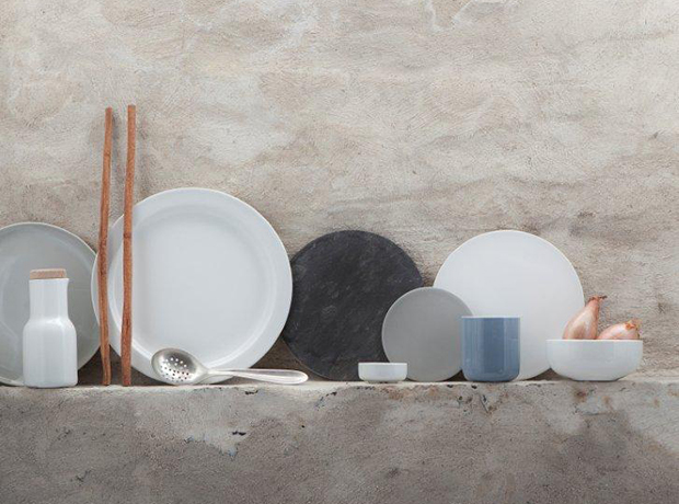 New-Norm-Dinnerware-15