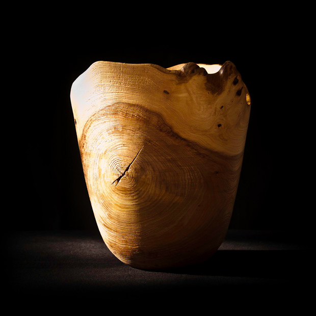 Woodturned-Objects-by-Maciek-Gasienica-Giewont-10