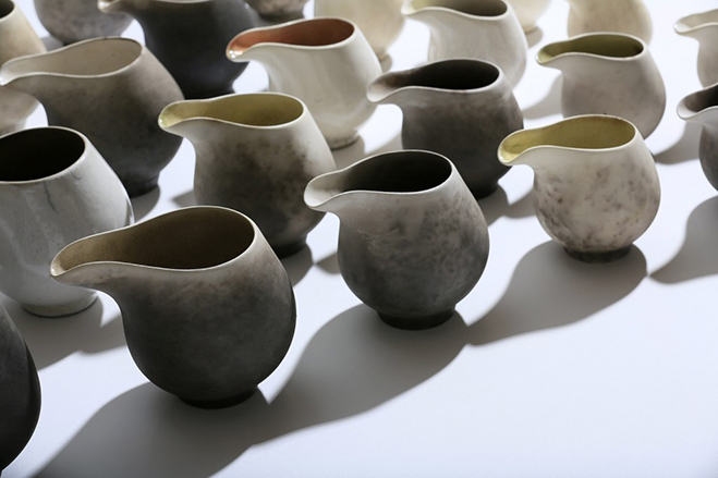 Flow-Jugs-by-Kate-Schuricht-6