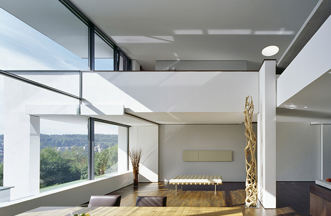 Houses-and-Interiors-by-Alexander-Brenner-Architects-15