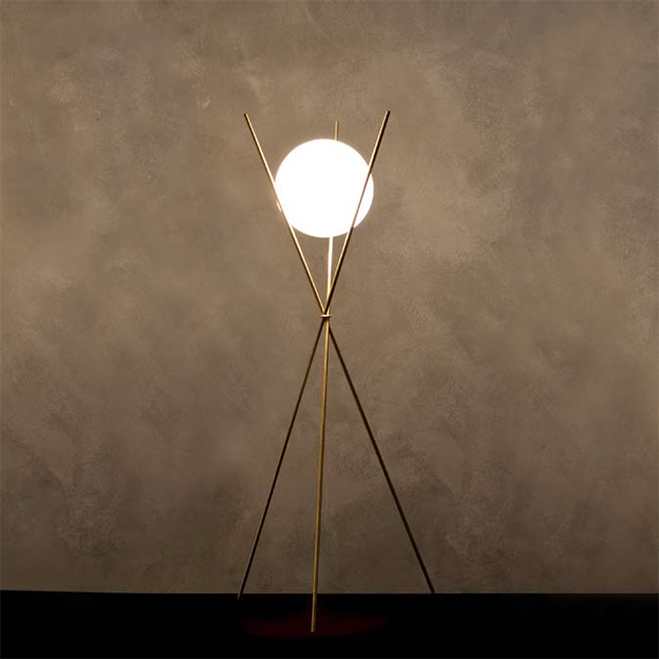 Lighting-and-Objects-by-Michael-Anastassiades-1