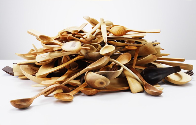 Wooden-Spoons-and-Bowls-by-Nic-Webb-6
