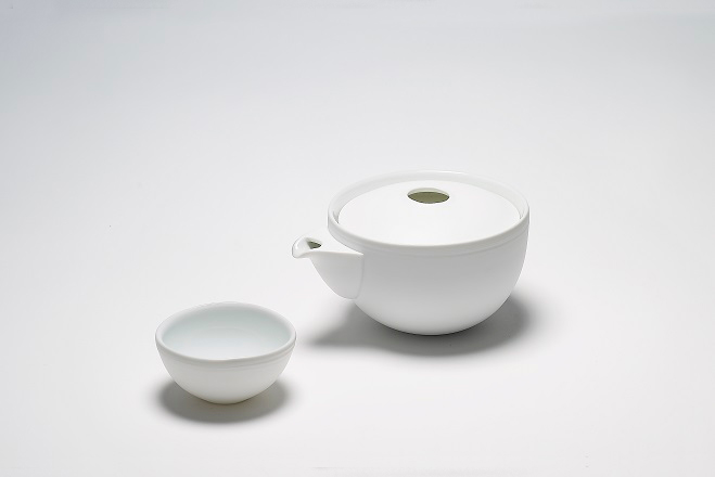Porcelain-Tableware-by-Ko-Hee-Sook-12