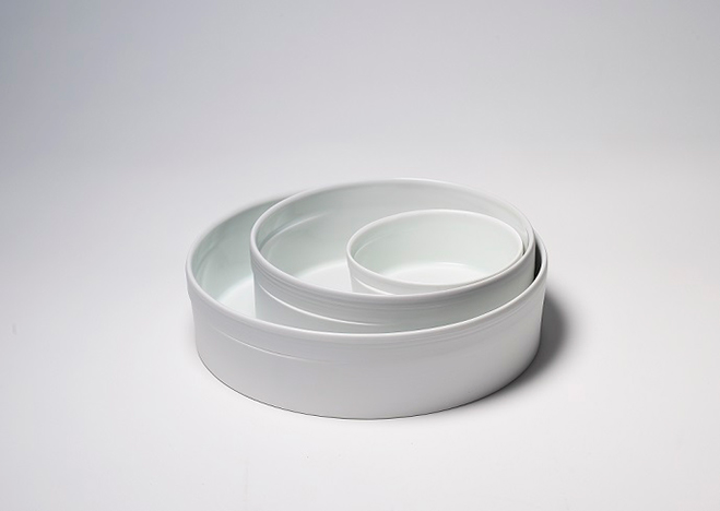 Porcelain-Tableware-by-Ko-Hee-Sook-4