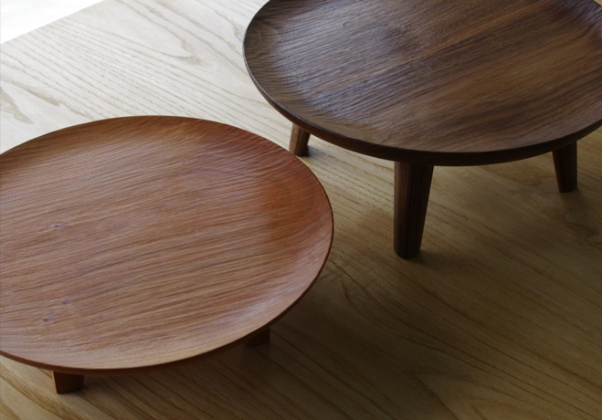 Woodwork-by-Tomokazu-Furui-at-OEN-Shop-8