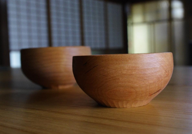 Woodwork-by-Tomokazu-Furui-at-OEN-Shop-9