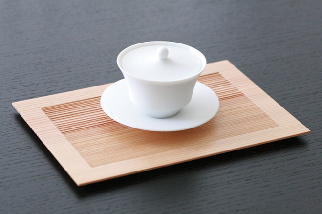 Japanese-Tea-Wares-at-Everyones-Tea-2