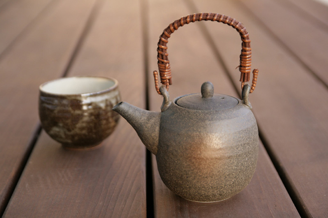 Japanese-Tea-Wares-at-Everyones-Tea-3