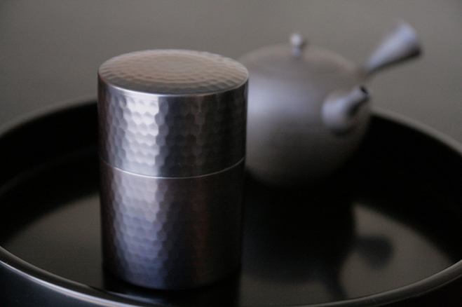 Japanese-Tea-Wares-at-Everyones-Tea-7