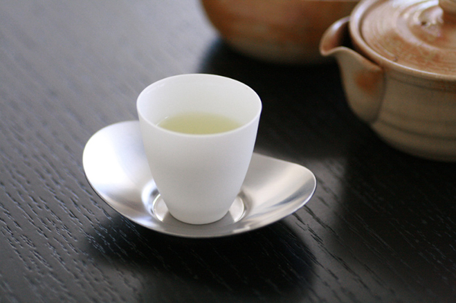 Japanese-Tea-Wares-at-Everyones-Tea-8