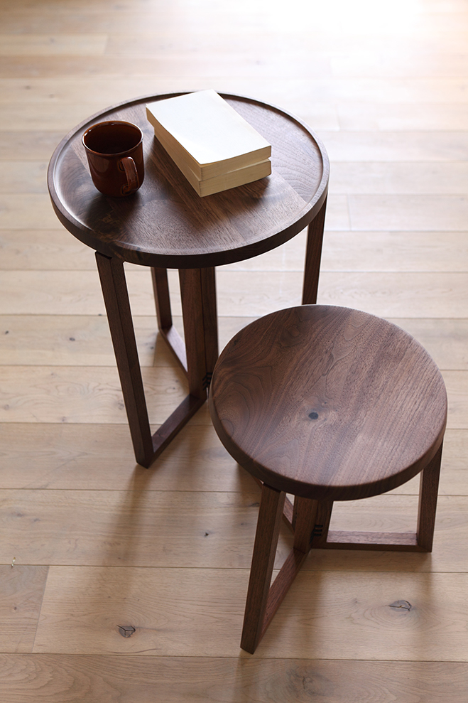 Hirashima-Furniture-13