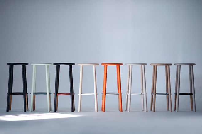 Solo-Furniture-Series-by-Nitzan-Cohen-6