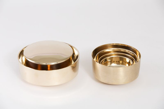 Brass-kitchenware-by-Master-Artisan-Kim-Soo-Young-5