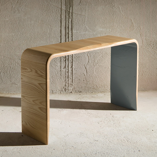 Elegant-&-Practical-Furniture,-Designed-by-Fergal-O'Leary-2