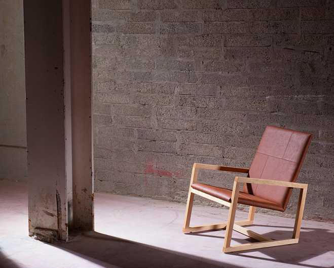 Elegant-&-Practical-Furniture,-Designed-by-Fergal-O'Leary-3