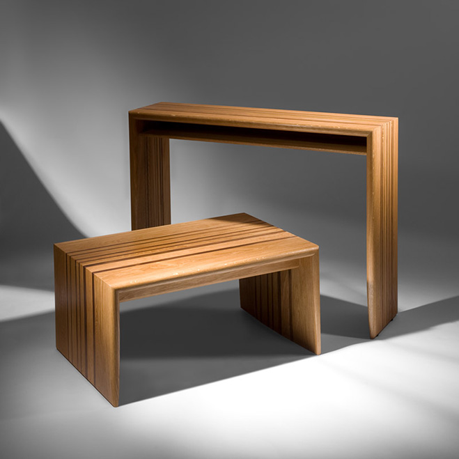 Elegant-&-Practical-Furniture,-Designed-by-Fergal-O'Leary-6