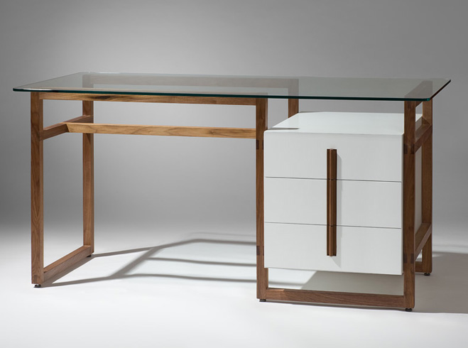 Elegant-&-Practical-Furniture,-Designed-by-Fergal-O'Leary-7
