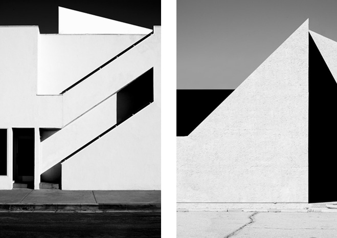 Nicholas-Alan-Cope---Monotone-Architectural-Photography-4