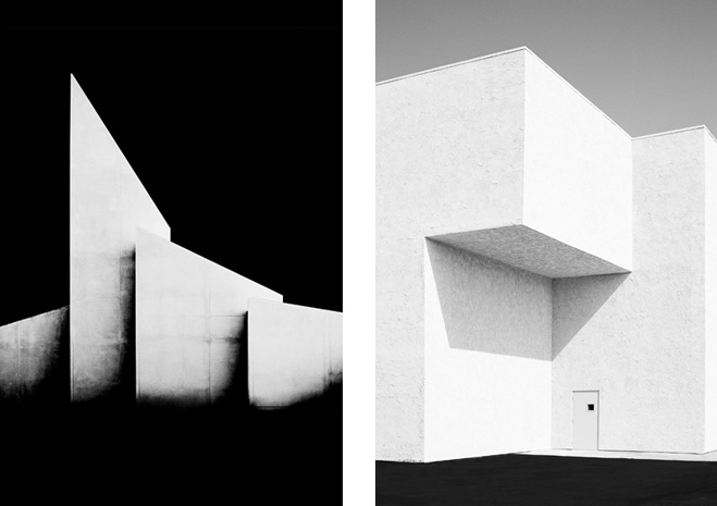 Nicholas-Alan-Cope---Monotone-Architectural-Photography-7