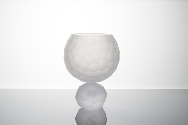 Hexa-Vases-by-Vezzini-&-Chen-Glassworks-4