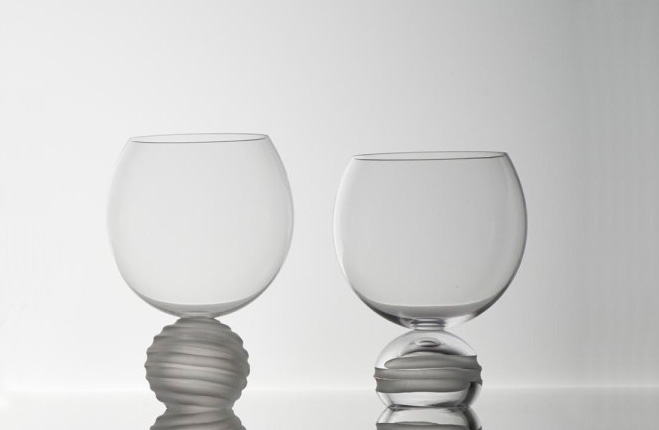 Hexa-Vases-by-Vezzini-&-Chen-Glassworks-7