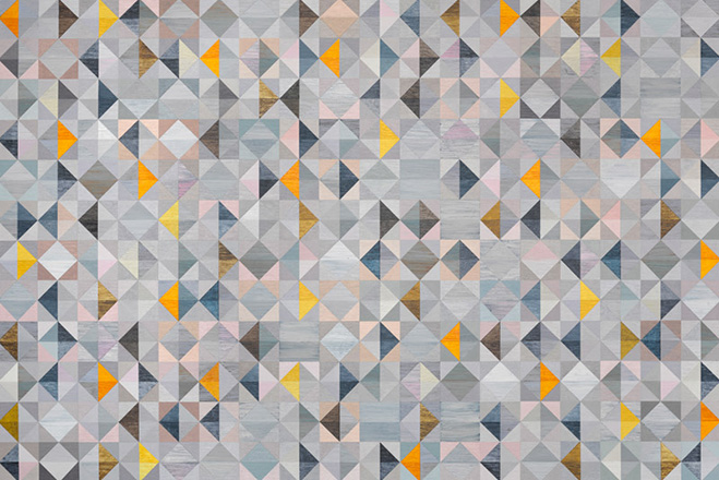 Mosiac-Geometric-Paintings-by-Biggs-&-Collings-1