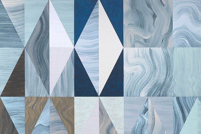Mosiac-Geometric-Paintings-by-Biggs-&-Collings-5