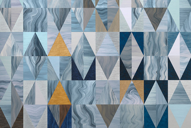 Mosiac-Geometric-Paintings-by-Biggs-&-Collings-7
