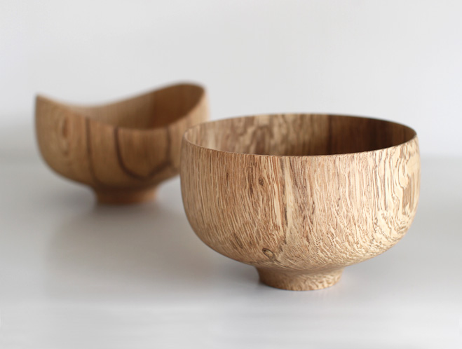 Oak-Wooden-Bowls-from-Kihachi-Workshop-at-OEN-Shop-6