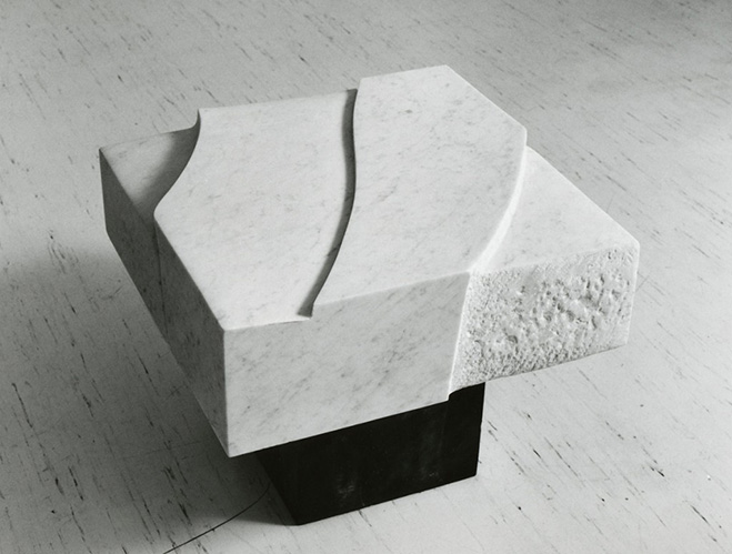 Stone-Sculpture-by-Kim-Lim-7