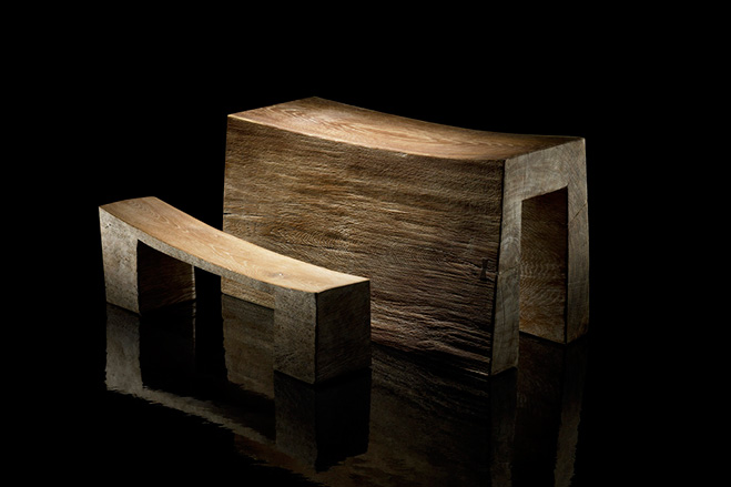 Stools-and-Benches-by-Fritz-Baumann-12