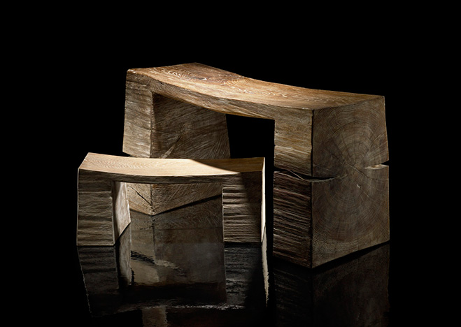 Stools-and-Benches-by-Fritz-Baumann-13
